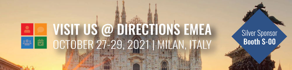 banner-directions-emea-1000px